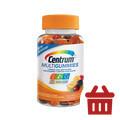 Pfizer Canada Inc._Centrum MultiGummies_coupon_54933