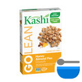 Kellogg's CA_Kashi* GOLEAN* Honey Almond Flax Crunch Cereal_coupon_54903