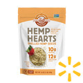Your Independent Grocer_Manitoba Harvest Hemp Hearts_coupon_55048