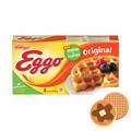 Kellogg's CA_Kellogg's* Eggo* Waffles 8 count_coupon_55393