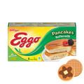 Kellogg's CA_Kellogg's* Eggo* Pancakes 8 count_coupon_55395