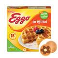 Kellogg's CA_Kellogg's* Eggo* Waffles 16 count_coupon_55397