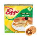 Kellogg's CA_Kellogg's* Eggo* Pancakes 16 count_coupon_55399