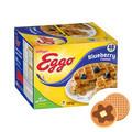 Kellogg's CA_Kellogg's* Eggo* Waffles 48 count_coupon_55401