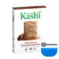 Kellogg's CA_Kashi* Organic* Cereal _coupon_55755