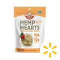 Longo's_Manitoba Harvest Natural Hemp Hearts_coupon_56512