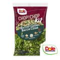 Dole_DOLE® Salad Kits_coupon_56522
