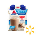Quality Foods_Atkins® Shakes 4-pack_coupon_56693