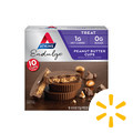 Zellers_Atkins Endulge® Treats_coupon_56684