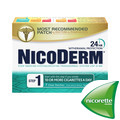 Johnson & Johnson._NICODERM® Products_coupon_57271