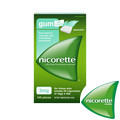 Johnson & Johnson._NICORETTE® Gum_coupon_57268