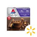 Thiftway/Shop n Bag_Atkins Endulge® Treats_coupon_58169
