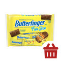 The Kitchen Table_Butterfinger Mini or Fun Size Bag_coupon_58268