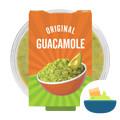 Michaelangelo's_Guacamole_coupon_58320