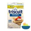 Michaelangelo's_Triscuit Crackers_coupon_58330