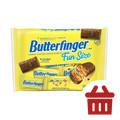 Target_Butterfinger Mini or Fun Size Bag_coupon_58438