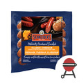 Maple Leaf Foods_Schneiders® Sausages or Wieners_coupon_58540