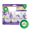 Costco_Air Wick® Scented Oil Refills 3 Pack_coupon_59043