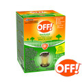 S.C. Johnson & Son, Inc_OFF!® Backyard Mosquito Lamp_coupon_59239