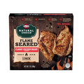 T&T_HORMEL® NATURAL CHOICE® Flame Seared Chicken Breast_coupon_59284