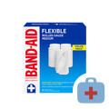 Costco_BAND-AID® Brand Flexible Rolled Gauze_coupon_59322