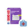 Costco_BAND-AID® Brand CUSHION-CARE™ Gauze Pads_coupon_59387