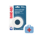 Costco_BAND-AID® Brand First Aid Tape_coupon_59388