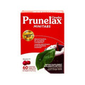 Quality Foods_Prunelax Ciruelax Natural Laxative Regular Mini Tablets _coupon_59532