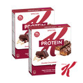 Costco_Buy 2: Special K Protein* Bars_coupon_60003