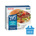 Costco_Yves Veggie Cuisine® Products_coupon_59800