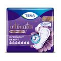 Quality Foods_TENA intimates®_coupon_60106