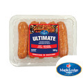 Costco_Maple Lodge Farms Ultimate Chicken Dinner Sausages_coupon_60184
