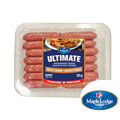 Costco_Maple Lodge Farms Ultimate Chicken Breakfast Sausages_coupon_60186
