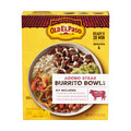 Quality Foods_Select Old El Paso™ Products_coupon_60512